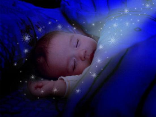 К чему снится эмбрион ребенка во сне