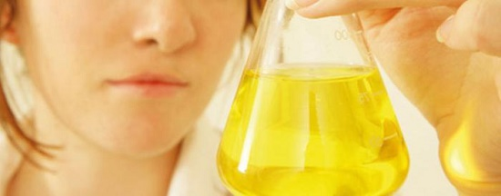 Какое количество мочи необходимо для сдачи анализа беременной биохимического анализа крови при скв